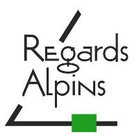 Association Regards Alpins - Logo