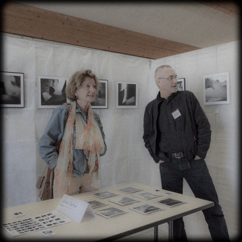 Automne photographique en Champsaur - 2014 - Photo Denis Lebioda