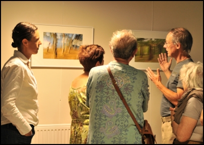 digne-vernissage-iut-denis-lebioda