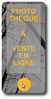 Photothèque Denis Lebioda - Vente en ligne