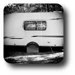 Les instants camping - Photographies Denis Lebioda